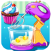 Cupcake Fever – Cooking Game APK