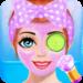 Cute Girl Makeup Salon Games: Fashion Makeover Spa APK