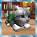 Cute Pocket Cat 3D APK