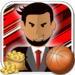 D8 Loot – Basketball General manager game APK