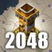 DEAD 2048 Puzzle Tower Defense APK