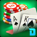 DH Texas Poker – Texas Hold'em APK