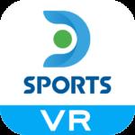 DIRECTV Sports VR APK