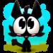 DOFUS Pets APK