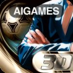 DREAM SQUAD – Soccer Manager APK