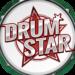 DRUM STAR-Drums Game- APK