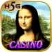 Da Vinci Diamonds Casino – Best Free Slot Machines APK