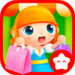 Daily Shopping Stories APK
