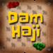 Dam Haji APK