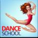 Dance School Stories – Dance Dreams Come True APK
