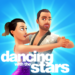 Dancing With The Stars APK