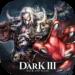 Dark 3 APK