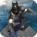 Dark Enforcer: Knight of Justice APK