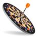 Darts Arena Online APK