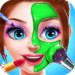 Date Makeup – Love Story APK