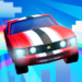 Dead End Racing- Impossible Car Racing Game APK