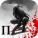 Dead Ninja Mortal Shadow 2 APK