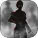 Dead Outbreak : Zombie Plague Apocalypse Survival APK