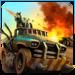 Dead Paradise: The Road Warrior APK
