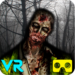 Dead Zombies Survival VR APK