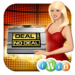 Deal or No Deal APK