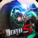 Death Moto 5 APK