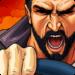Death Tour –  Racing Action Game APK