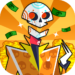 Death Tycoon – Idle Clicker & Tap to make Money! APK
