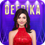 Deepika Padukone Fashion Salon APK