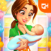 Delicious – Emily's Miracle of Life APK