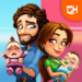 Delicious – Moms vs Dads APK