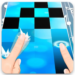 Deluxe Piano Games Free APK