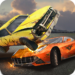 Demolition Derby 3D APK
