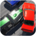 Demolition Derby Simulator APK