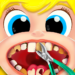 Dentist Office Games – Crazy Dentist Kids FREE APK