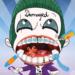 Dentist Suicide joker for kids APK