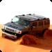 Desert Drift Race – Dubai Jeep 2018 APK