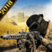 Desert Storm Gunship Gunner Battlefield: fps games APK
