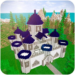 Design Castle: Craft APK