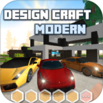 Design Craft: Modern APK