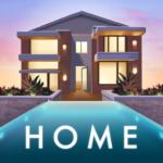 Design Home Online Generator