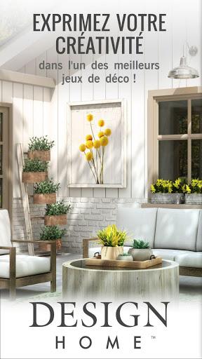 Design Home ss 1