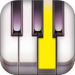 Despacito Piano Tap APK