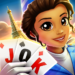 Destination Solitaire – Fun Puzzle Card Games! APK