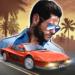 Detective Driver: Miami Files APK
