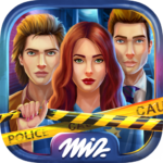Detective Love – Story Games with Choices APK