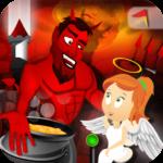 Devil Game Online Generator