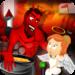 Devil Game APK