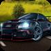 Dewsbury Drifters 3D – Best Racing 2018 APK