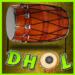 Dhol APK